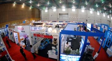 WAPTAG EXPO 2016